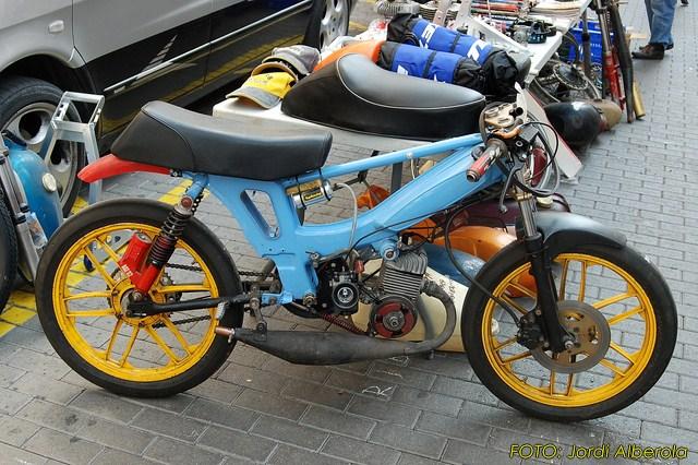 20 Classic Racing Revival Denia 2012 - Página 2 DSC_2272%2520%2528Copiar%2529