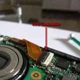 LCDconnector.jpg