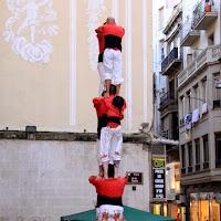 Aniversari Castellers de Lleida 16-04-11 - 20110416_208_2d6_XdV_XVI_Aniversari_de_CdL.jpg