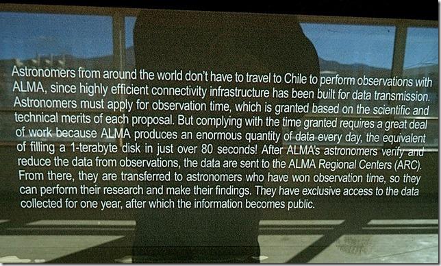 ALMA_DSC00176