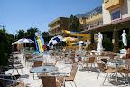 Фото 9 Club Hotel Belpinar