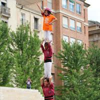 2a Festa Major dels Castellers de Lleida + Pilars Imparables contra la leucèmia de Lleida 18-06-201 - IMG_2080.JPG