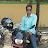 Mahmud Hossain avatar image