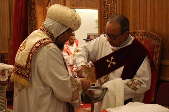 Deacons Ordination - Dec 2015 - IMG_9670.JPG