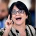 """""""Cadeia imediatamente"""" disse Ministra Damares sobre o jogador Robinho"""