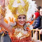 CarnavaldeNavalmoral2015_059.jpg