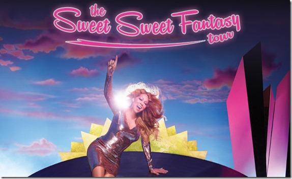 Venta de boletos para Mariah Carey Mexico Monterrey 2016 2017 ve las fechas y compra boletos baratos primera fila
