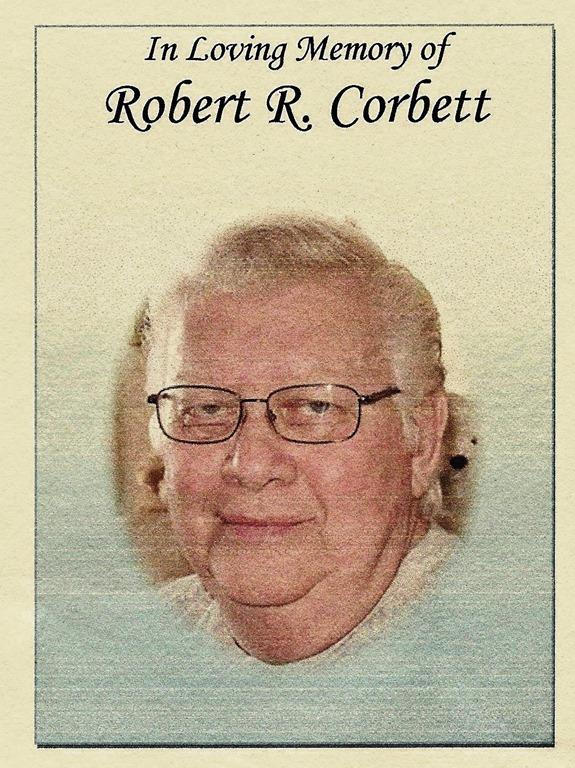 [CORBETT_Robert+R_front+of+funeral+card_enh%5B3%5D]