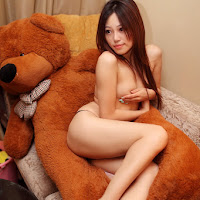 [XiuRen] 2013.11.04 NO.0043 沫晓伊baby 0087.jpg