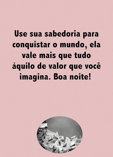 ステータスメッセージとポルトガル語での引用符