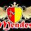 Mendes Imóveis's profile photo