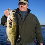 2010_02262010JANfishing0004.JPG
