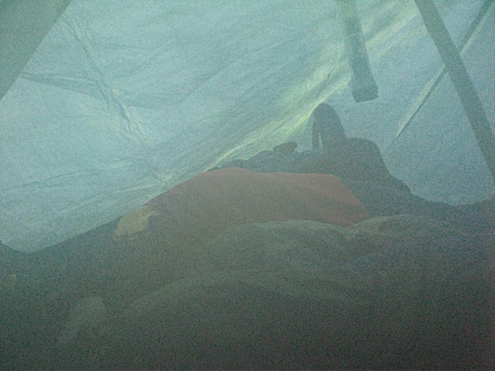 Campaments Amb Skues 2007 - CIMG8701.JPG