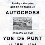Poster Autocross 15 april 1968.jpg