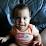 Issa Habash's profile photo