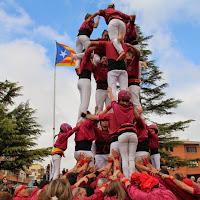 Actuació Fira Sant Josep de Mollerussa 22-03-15 - IMG_8353.JPG