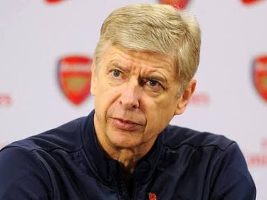 Mesut Ozil is expected to be available for Arsenal vs Swansea – Arsene Wenger