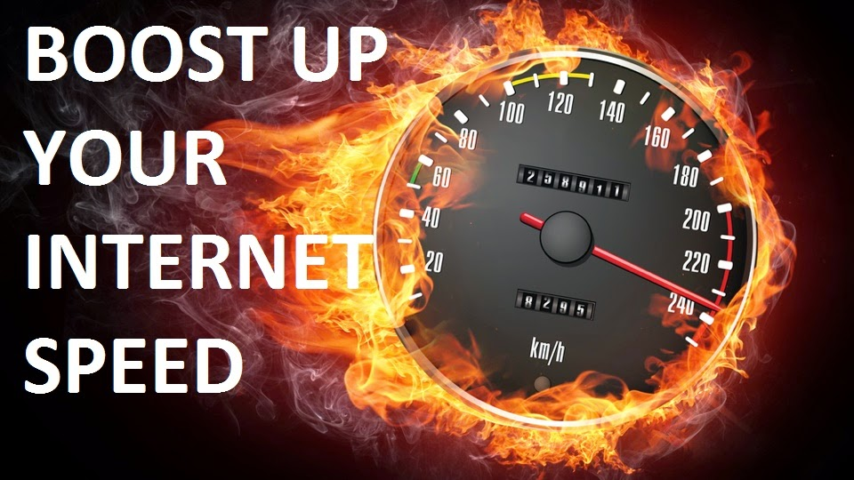 how to make your internet faster on your phone
