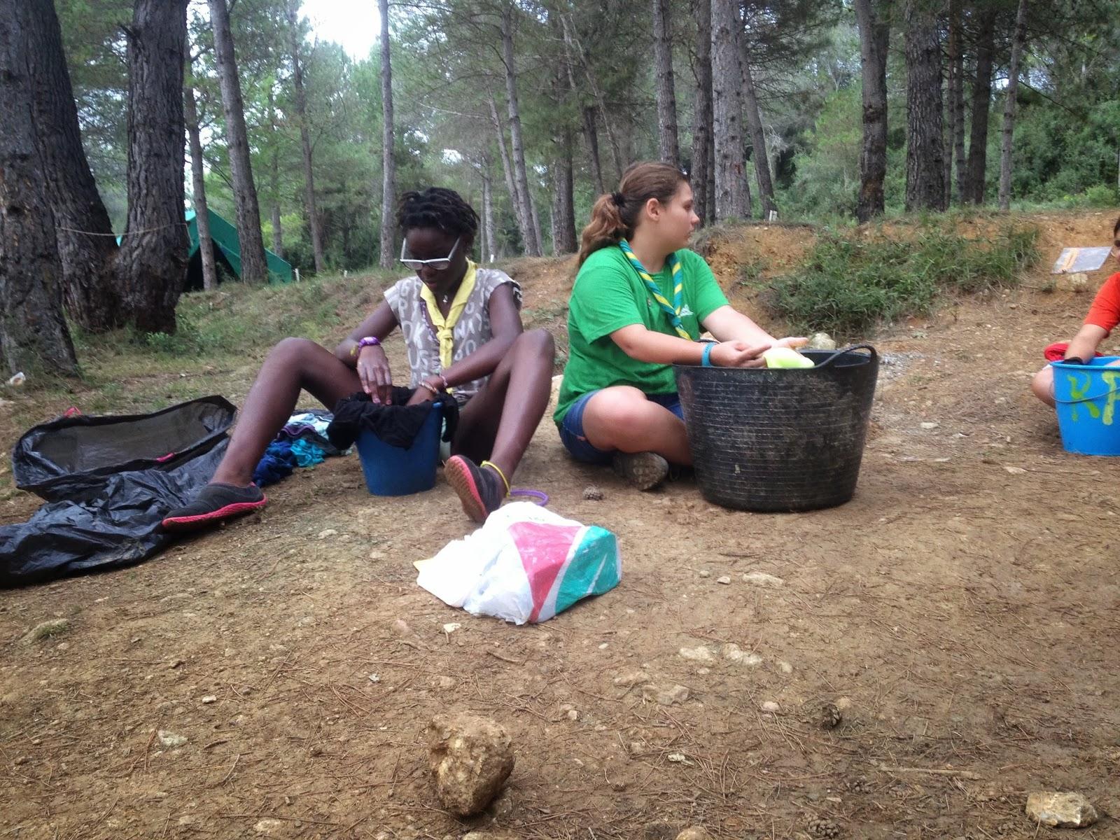 Campaments Estiu Cabanelles 2014 - IMG_0116.JPG