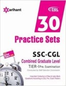 SSC-CGL-Exam-Books-Practice