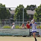 korfbal 2010 019.jpg