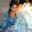 Deanna Ali's profile photo