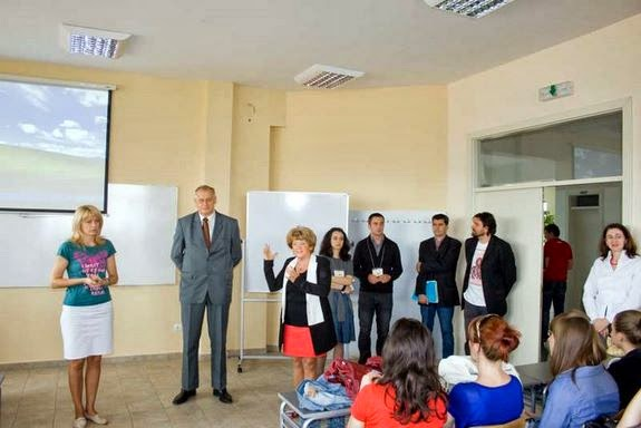 07.06.2010 - Poseta rektora Prof. dr Milovana Stanisica - img_12707.jpg