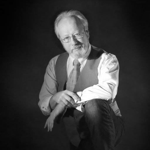 David Rench