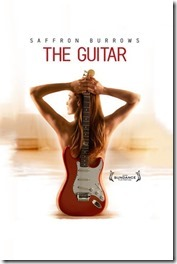 The Guitar / Chitara (2008)