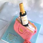 Handbag and champagne 5.JPG