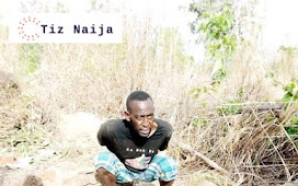 Man Robbed, Killed a Woman, Dumped Body in a Well after a failed Rape attempt