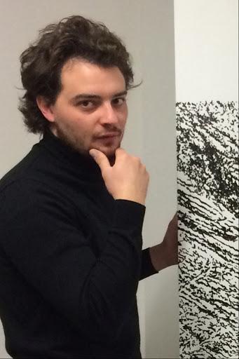 Lucien Roux
