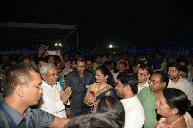 Jharkhand Mein Pahle Charan Ki Voting Kaha Kaha Hogi.