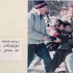 1988 - Eminönü - İstinye Yürüyüşü (6).jpg