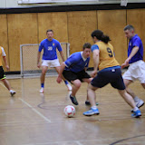 OLOS Soccer Tournament - IMG_6001.JPG