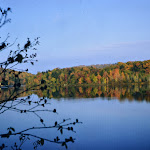 1)Black lake 1965-001.jpg
