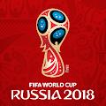 مشاهدة مباراة انجلترا ضد تونس بث مباشر England vs Tunisia Live Stream