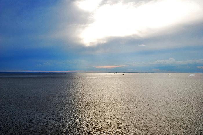 FerryHelsinki07.JPG