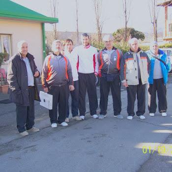 2008_01_19 Cuvio Campionato Societa D