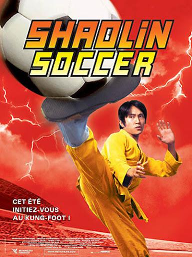 C490E1BB99i-BC3B3ng-ThiE1BABFu-LC3A2m-2001-Shaolin-Soccer-2001