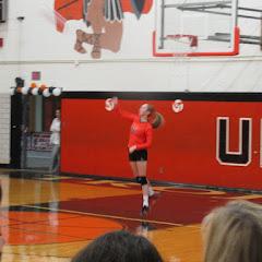 Volleyball-Millersburg vs UDA - IMG_7567.JPG