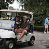 OLGC Golf Tournament 2013 - GCM_6051.JPG