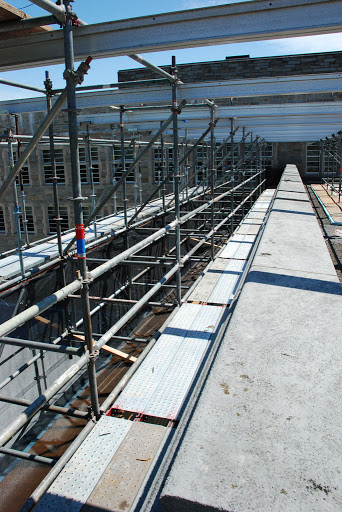 scaffolding, scaffold, rental, rent, rents, scaffolding rentals, construction, ladders, equipment rental, swings, swing staging, stages, suspended, shoring, mast climber, work platforms, hoist, hoists, subcontractor, GC, scaffolding Philadelphia, scaffold PA, phila, overhead protection, canopy, sidewalk, shed, building materials, NJ, DE, MD, NY, , renting, leasing, inspection, general contractor, masonry, 215 743-2200, superior scaffold, electrical, HVAC, USA, national, mast climber, safety, contractor, best, top, top 10, sub contractor, electrical, electric, trash chute, debris, chutes