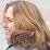 Catarina Mendes's profile photo
