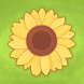 Garden Days: Match And Grow - Androidアプリ