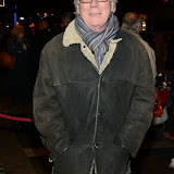 OIC - ENTSIMAGES.COM - Jeff Rawle at the My Night with Reg press night at the Apollo Theatre London 23rd January 2015  Photo Mobis Photos/OIC 0203 174 1069