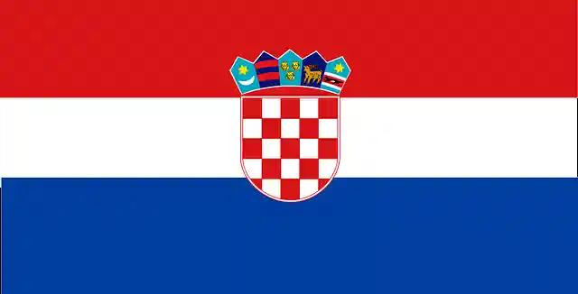 هل فيزا كرواتيا صعبة واسباب رفض تاشيرة كرواتيا