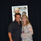 Sammy Kershaw/Buddy Jewell Meet & Greet - DSC_8377.JPG