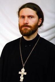 Близнюк Андрей Владимирович