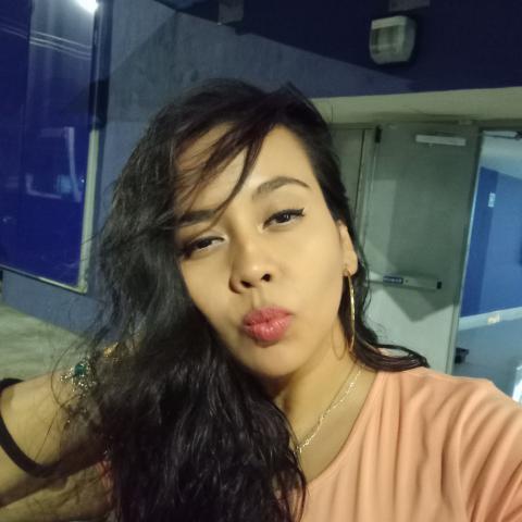 Selene Diaz Photo 18